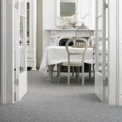 carpeted dining room modern dining room ideas carpetright info centre