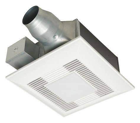 panasonic bathroom exhaust fan with light bathroom light usa