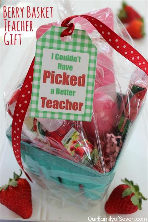 gifts for teachers 17 best ideas about appreciation gifts on