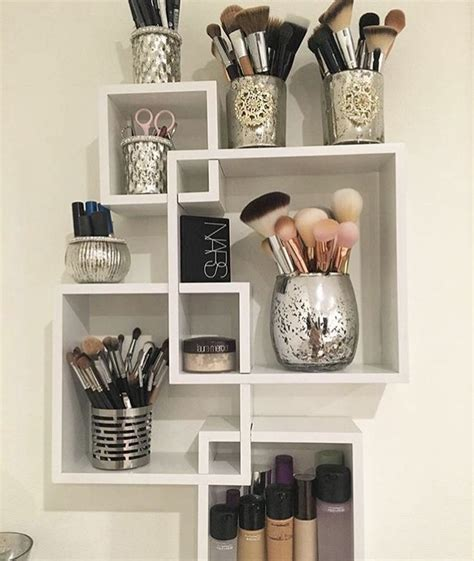 bathroom makeup storage ideas bathroom endearing small bathroom makeup storage ideas