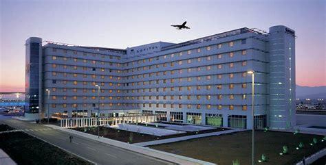 inn airport athens hotels booking e globaltravel