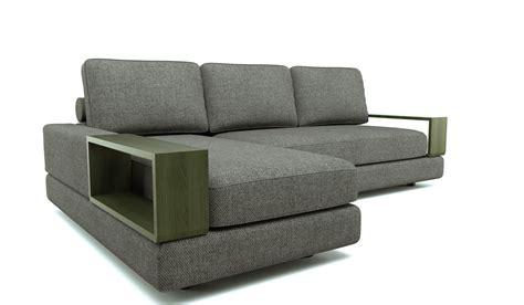 jasper couch baby jasper modular sofa 3d model skp cgtrader com