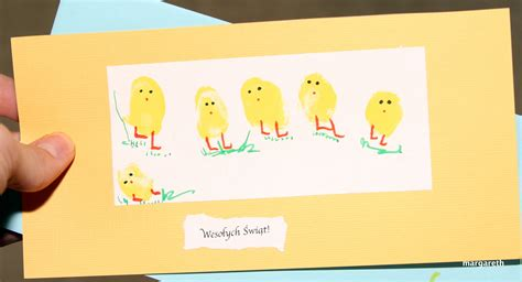 make a easter card handmade easter cards ideal