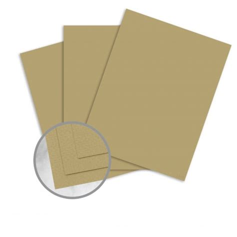 strathmore cards templates golden olive card stock 26 x 40 in 100 lb cover felt