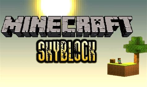 skyblock and challenges skyblock map 1 12 1 11 2 1 8 1 7 10 floating island