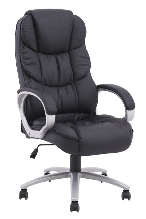 best desk chair on amazon ergonomic office chair amazon crafts home with best
