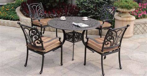 Patio Furniture Quakertown Pa Milford Furniture Quakertown Muleshoebend