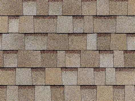 owens corning shingles colors owens corning duration shingles color shingle roof