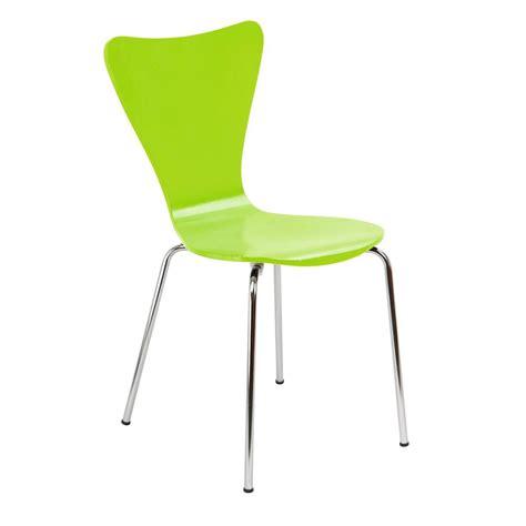 Lime Green Dining Chairs Lime Green Dining Chairs Best Home Design 2018