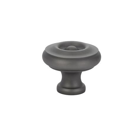 brass waverly cabinet knob american classic entry sets