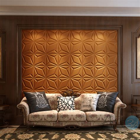 luxury padded wall panels