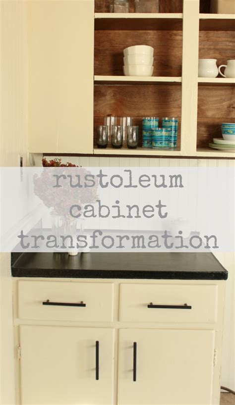 rustoleum kitchen cabinet kitchen cabinetry makeover rustoleum cabinet transformation