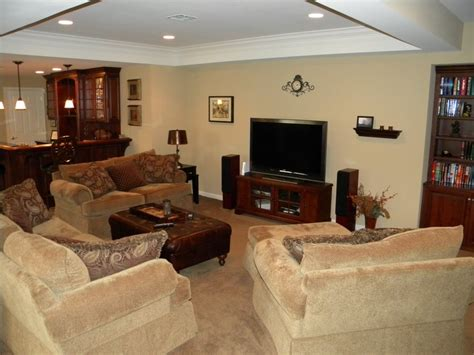 trademark bathrooms finished basements elias construction quality remodeling additions homes