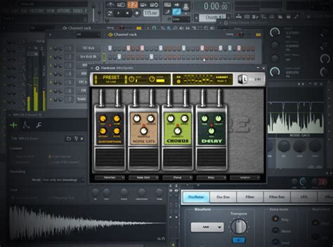 tutorial fl studio groove get started with fl studio fl studio know how getting