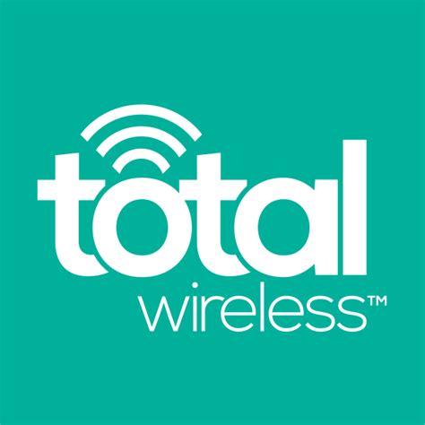 www total total wireless totalwireless twitter