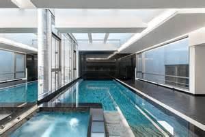 piscine int 233 rieure priv 233 e