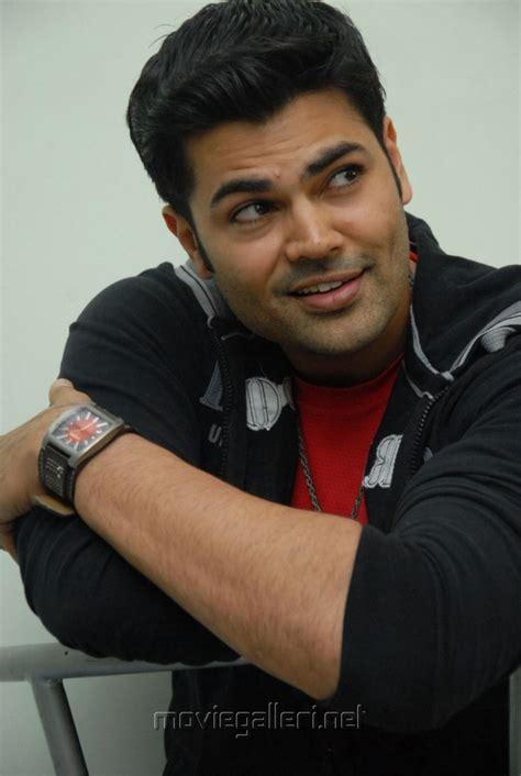 actor ganesh venkatraman twitter picture 356554 actor ganesh venkatraman latest pics