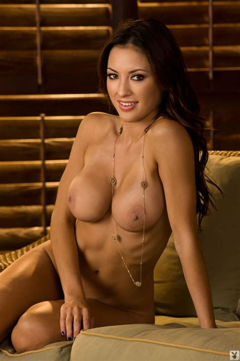 Talia Kristin Nude Pictures Coed Of The Week At Playmatehunter