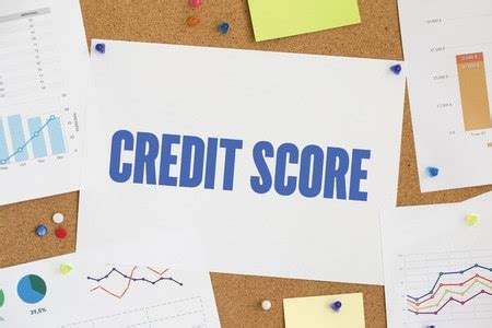 lowest credit score for home loan 28 images low credit