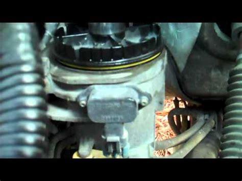small engine repair training 2003 dodge ram 3500 parental controls dodge ram p0440 p0456 funnycat tv