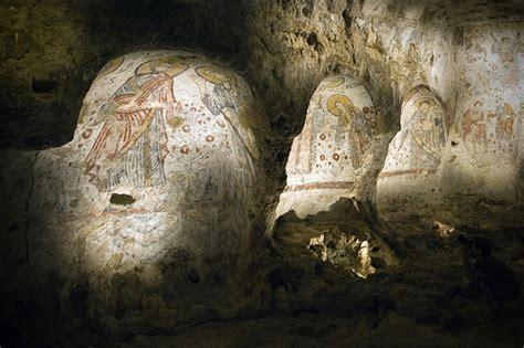 popolare mezzogiorno matera zetema bpm intesa per cripta trmtv