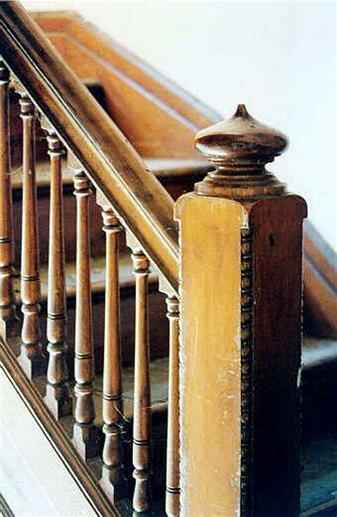 banister artist of world