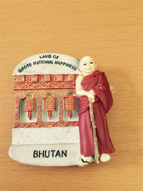 Magnet Bhutan Souvenirs 1 1000 images about country magnets 252 lke magnetleri on