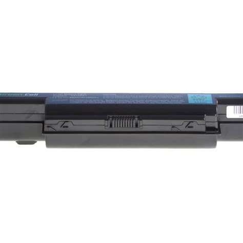 Laptop Acer P243 by Laptop Akku F 252 R Acer Travelmate P243 M 32344g50makk P243 M