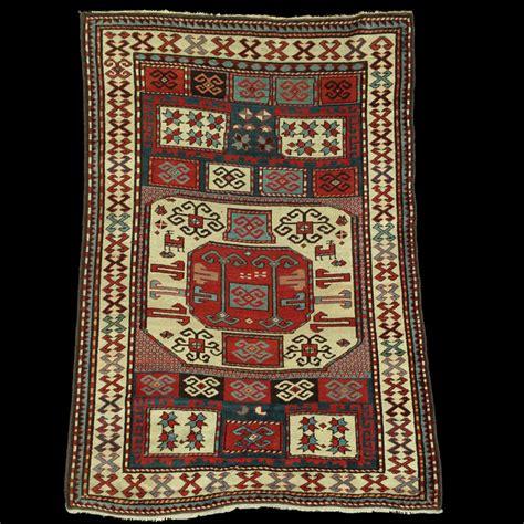 tappeti kazak tappeto caucasico antico kazak 8 carpetbroker