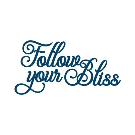 follow your bliss tattoo abundance manifestation tattoos conscious ink