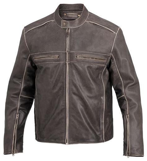 road bike leathers river road drifter leather jacket jpg