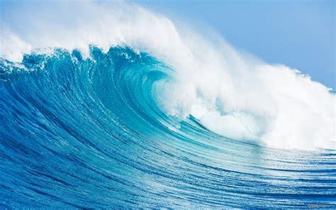 chrome themes ocean wave chrome web store