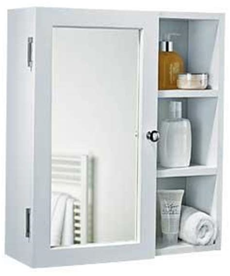 bathroom mirrors online shopping india bathroom cabinets bathroom corner wall mounted cabinets