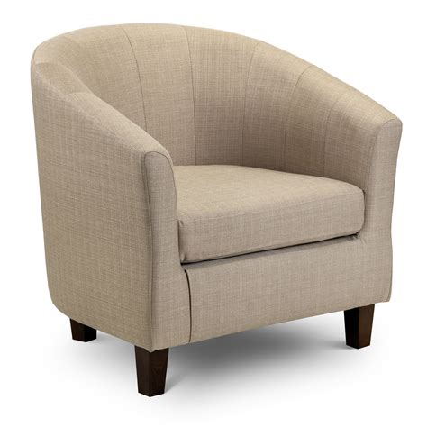 Cheap Armchairs Uk by Buy Cheap Fabric Tub Chair Compare Chairs Prices For