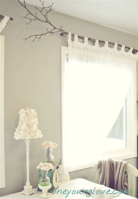 unique valance ideas unique window treatment ideas window treatments places