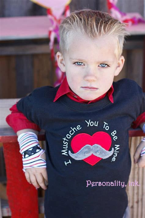 toddler boy valentines day shirts boy s personalized valentines day applique shirt or