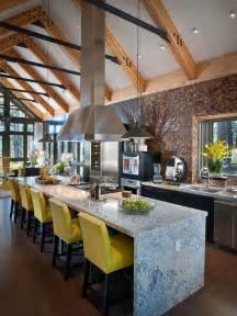 Hgtv Dream Kitchen Ideas Hgtv Dream Home 2014 Kitchen Pictures Modern Furniture
