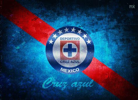 imágenes perronas del cruz azul cruz azul da a conocer lista negra de nueve jugadores