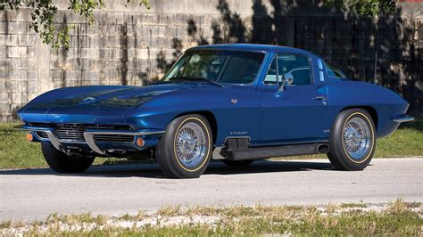 vintage corvette stingray classic corvette stingray walldevil