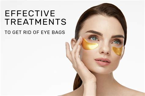 Get Rid Of Eye Circles Right In The Comfort Of Your Own Home by How To Get Rid Of Eye Bags Like An Expert In Simple Steps