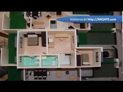 como hacer un sapo en un maqueta como hacer maquetas de arquitectura muestras de maquetas