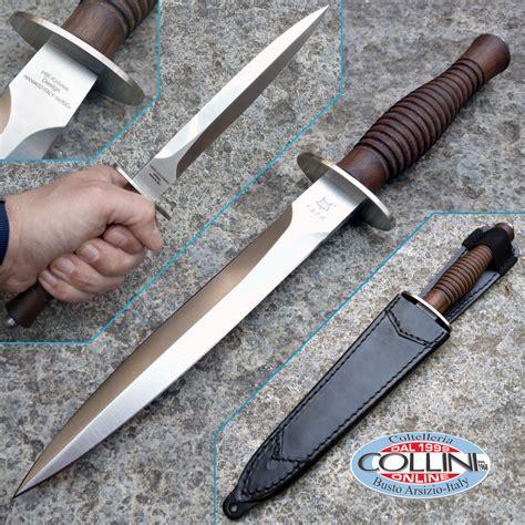 fairbairn sykes knives reviews for fox fairbairn sykes fighting knife satin