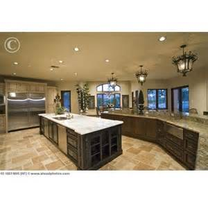 large kitchens with islands pinterest discover and save creative ideas