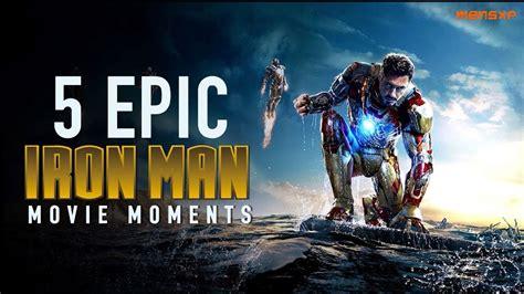 epic film fail iron man 2 mensxp 5 epic iron man movie moments best iron man