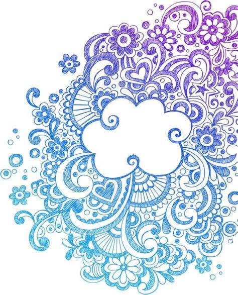 libro anns doodles a kaleidoscopia 63 mejores im 225 genes de zentangle en dise 241 os para tatuajes ideas de tatuajes y bocetos
