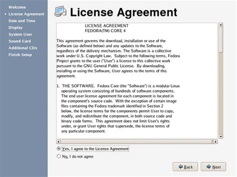 Design Expert License Agreement | related keywords suggestions for licence agreements
