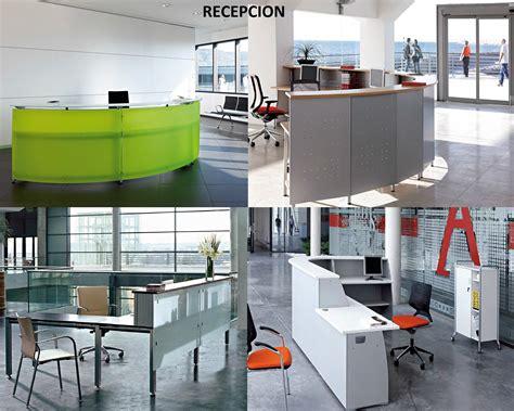 actiu muebles  sillas de oficina de cartagena en clickbuy