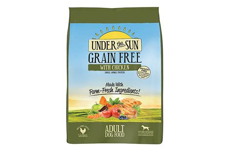 best grain free puppy food top 15 best grain free food brands 2017