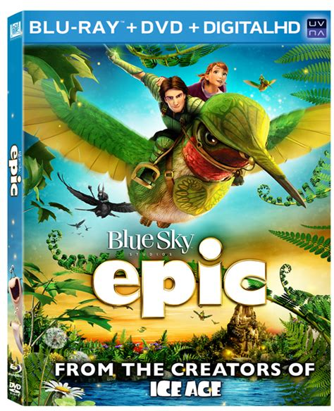 epic film blue sky an epic tour of blue sky studios blackfilm com read