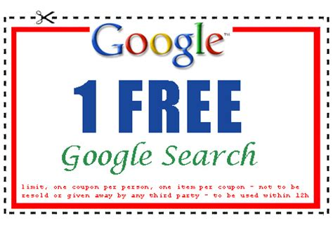 Search Free Search Coupon 1 Free Search Versio Flickr